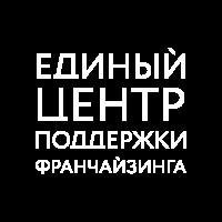 ucfs-logo